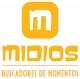 MIDIOS