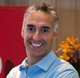 Por Luis Di Como, VP Global de Medios de Unilever